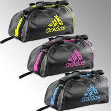 1 Sport Modèle Adiacc051 Sac 2 Grand Adidas En De 0OXk8nPw