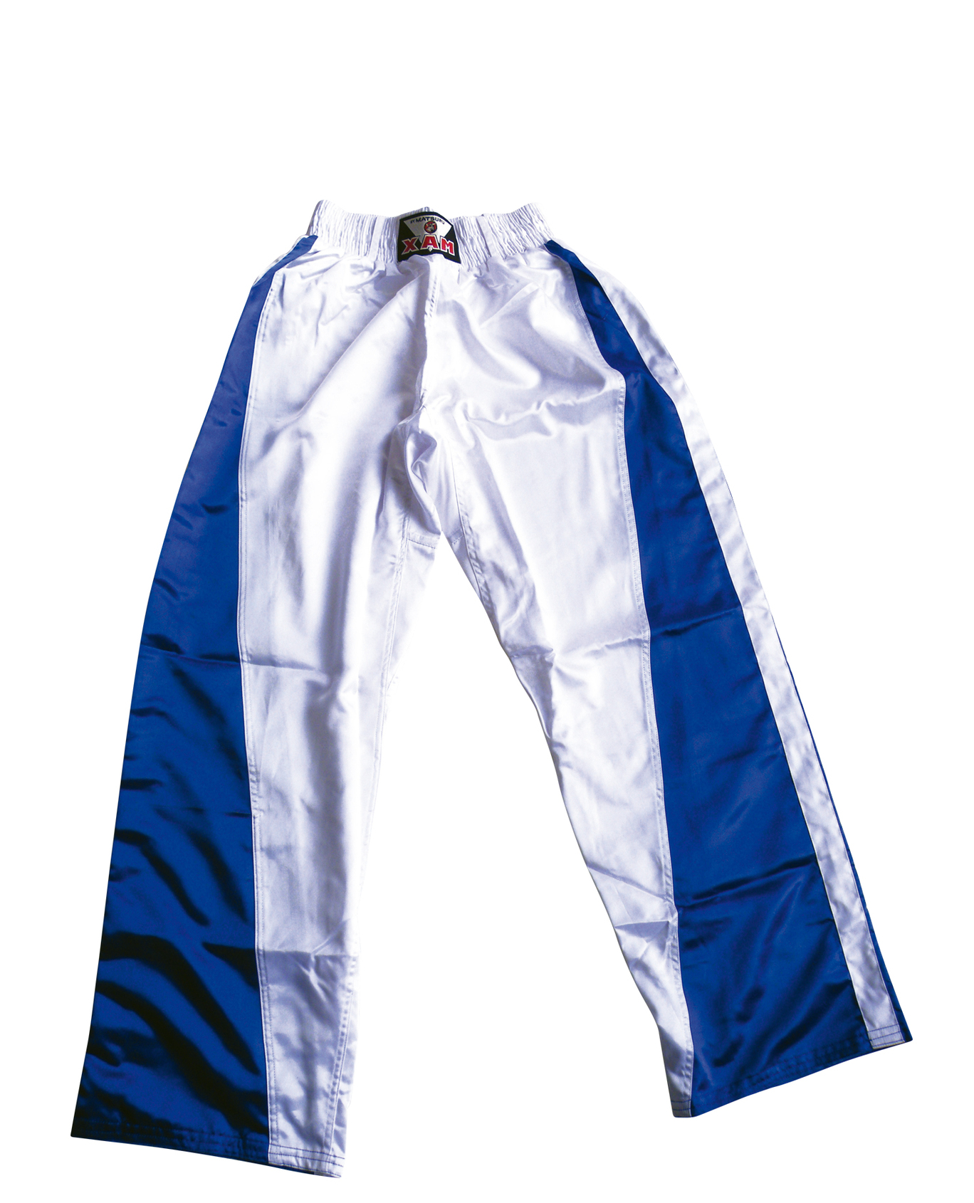 PANTALON FULL CONTACT Réf.0916