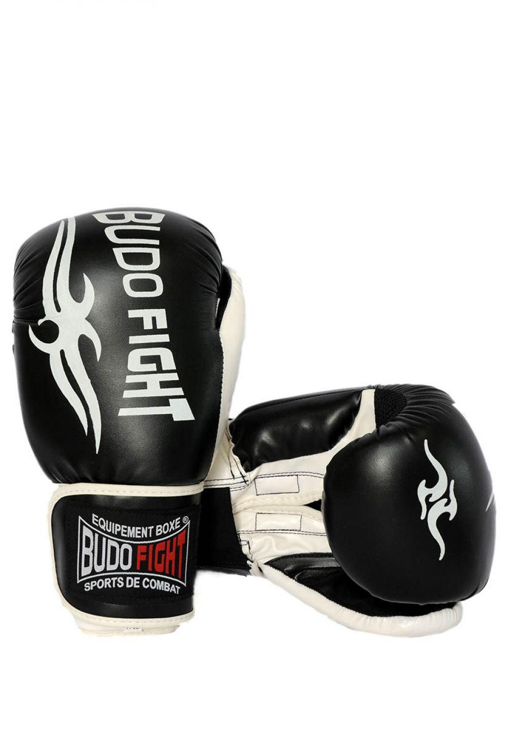 GANTS DE BOXE TRIBAL