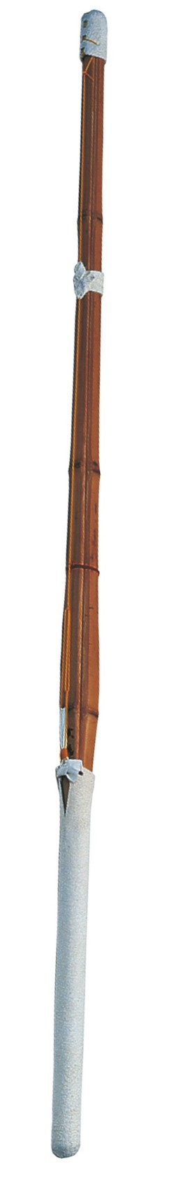 SHINAI ENFANT IMPORTATION (34) M40834