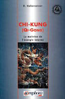 CHI-KUNG -ref.371-